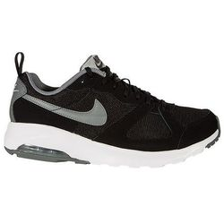 Buty Nike Air Max Muse Promocja iD: 7780 (-23%)