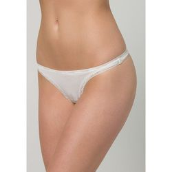 Calvin Klein Underwear BOTTOMS UP Stringi white