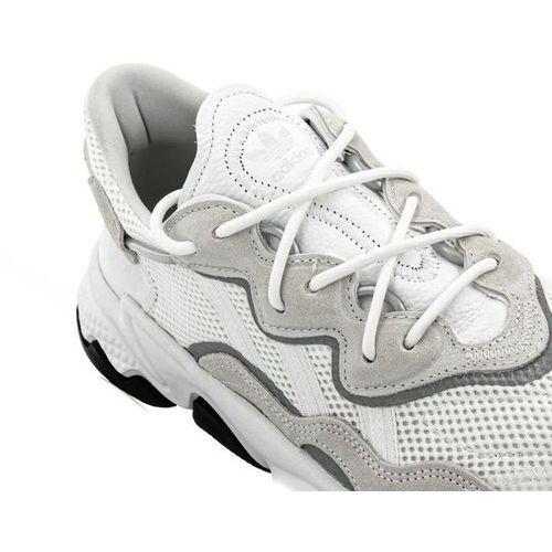 Buty sportowe męskie Adidas Ozweego (EE6464) porównaj