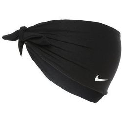Nike Performance CENTRAL Chustka na głowę black/white