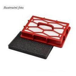 HEPA filtr do odkurzaczy Dirt Devil 7275001 Plastik