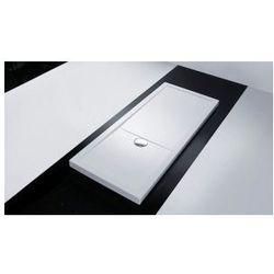 NOVELLINI OLYMPIC PLUS Brodzik prostokątny 140x80x4,5 OL140804-30