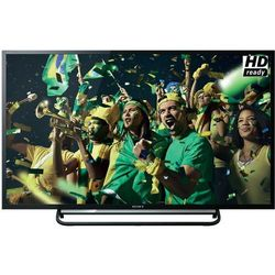 TV LED Sony KDL-32R435