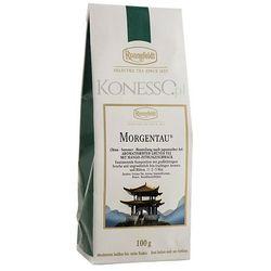 Zielona herbata Ronnefeldt Morgentau® 100g