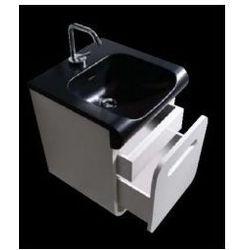 Szafka łazienkowa Kerasan Inka 40 cm 911001