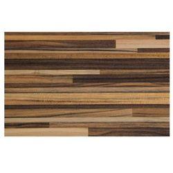 Panele podłogowe laminowane Astoria Kronopol, 8 mm AC4