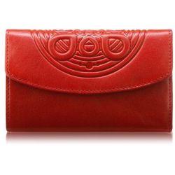 aa3f60bc44ff9 portfele portmonetki portfel damski lakierowany wittchen 25 1 070 3 ...