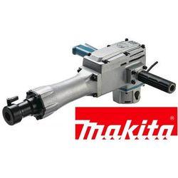Makita HM 1400