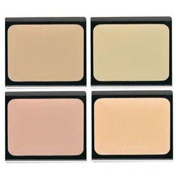 Artdeco Camouflage Cream 4,5g W Podkład odcień 6