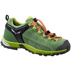 Buty Salewa JR Alp Player 64405-5589