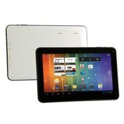 Tablet 10 cali, KAMERA,DUAL CORE,8GB,KLAWIATURA