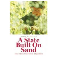 State Built on Sand