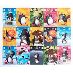 Szeregowy Pingwin