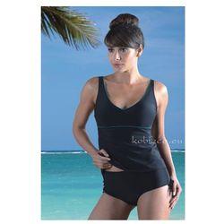 strój kąpielowy tankini Anita 8791-8792