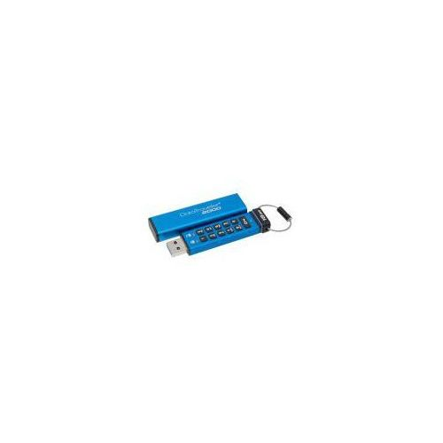 Kingston DataTraveler 2000 DT2000 16GB USB 3.1