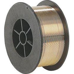 Drut spawalniczy Einhell 15.763.11, 0,6 mm, 5,0 kg