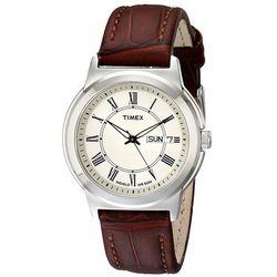 Timex T2E581