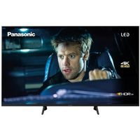 TV LED Panasonic TX-40GX700