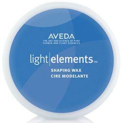 Aveda Light Elements Shaping Wax (75ml)