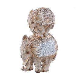 Figurka Elephantos