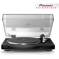 Pioneer Gramofon PL30K czarny