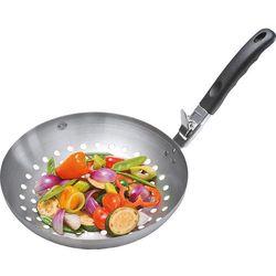 Patelnia do grillowania warzyw Gefu