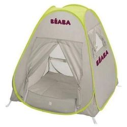 Beaba - Namiot plażowy dla dzieci