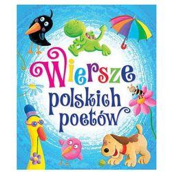 Wiersze polskich poetów