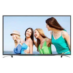 TV LED Sharp LC-40CFE6352