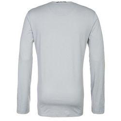 Hanro NIGHT & DAY Koszulka do spania mineral