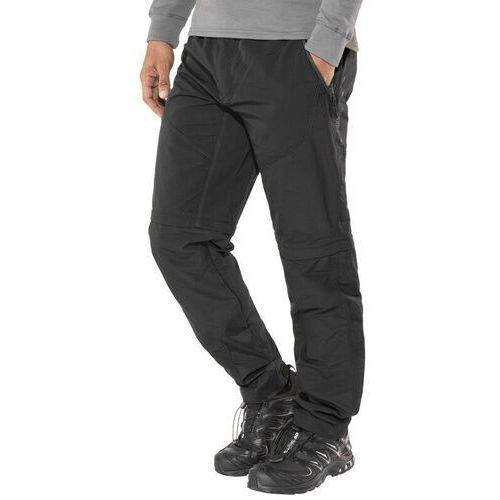 Endura Hummvee II Spodnie z odpinanymi nogawkami Mężczyźni