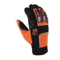 Rękawice dla mechanika Beta SL8156 - IMOLA