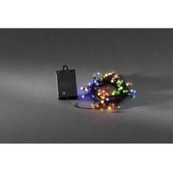 Lampki choinkowe Konstsmide 3741-500, LED