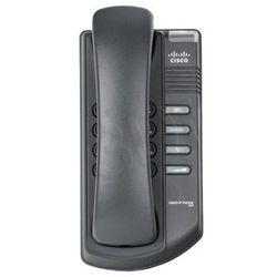 CISCO SPA301-G2 TELEFON VoIP 1xRJ45/1linia