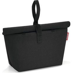 a287aa19dd1fd built torba na lunch allegro w kategorii Dom i ogród - porównaj ...