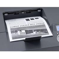 Kyocera ECOSYS FS-4200DN