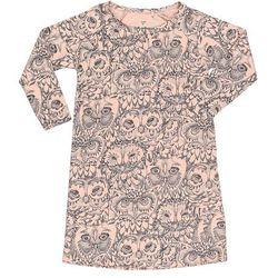 Koszula nocna Soft Gallery