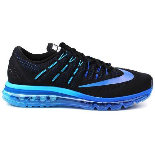 Buty do biegania Nike Air Max 2016 806771 040