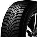 Hankook i*cept RS2 W452 175/65 R14 82 T