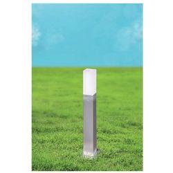 Plex Garden lampa ogrodowa mała