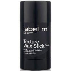 label.m Texture Wax Stick (40ml)