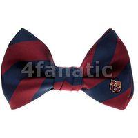 muszka FC Barcelona herb