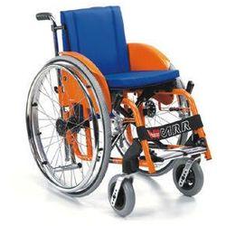 Wózek inwalidzki Offcar Children 3000