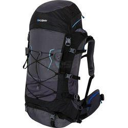 f2d4e38185788 elbrus plecak tyrion 60 w kategorii Plecaki turystyczne i sportowe ...
