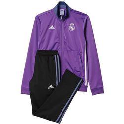 Dres dla dziecka Real Madryt (Adidas)