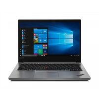 Lenovo ThinkPad 20RA0015PB