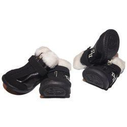 Buty dla psa