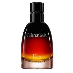Christian Dior Fahrenheit Le Parfum EDP 75 ml