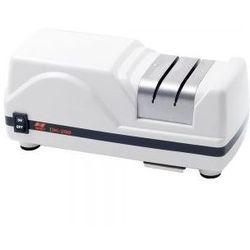 Ostrzałka elektryczna diamentowa do noży 242001 Stalgast