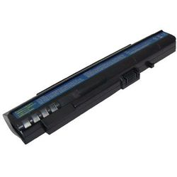 Akumulator do laptopa ACER Aspire One 571